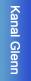 Kanal Glenn